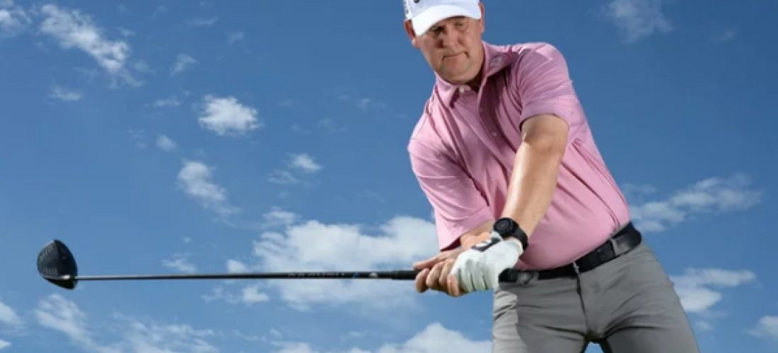 Use these three tips to square the clubface and drive it better than ever