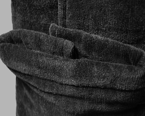 KangarooTowel Detail2
